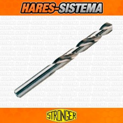 Mecha Acero Rapido 1 mm Stronger